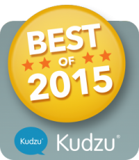 Kudzu.com Best of 2014